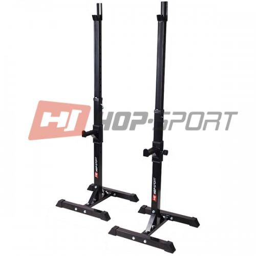 Стойки для штанги Hop-Sport, код: HS-1015