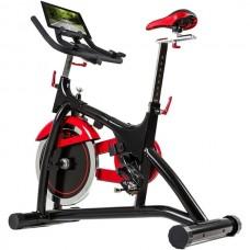 Спин байк Hop-Sport Gravity, код: HS-085IC