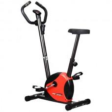 Велотренажер Hop-Sport Light (красный), код: HS-2010R