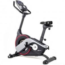 Велотренажер Hop-Sport Flex, код: HS-200H