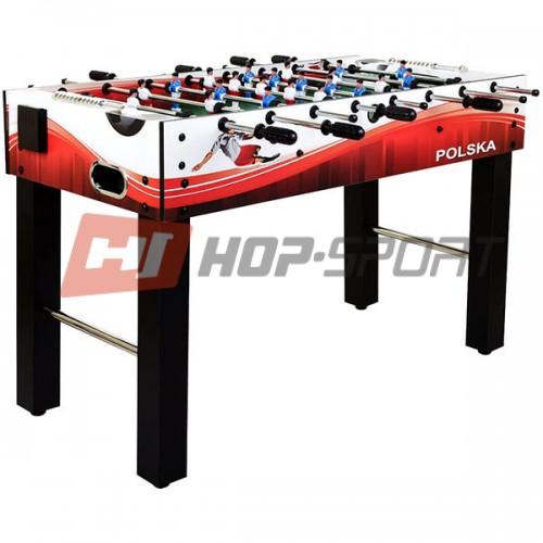 Настольный футбол Hop-Sport Orlik, код: HS-FO