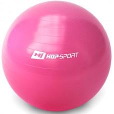 Мяч для фитнеса Hop-Sport 650, код: HD766