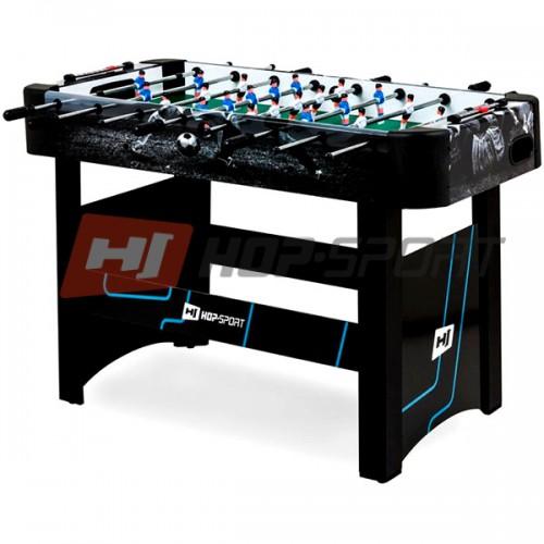 Настольный футбол Hop-Sport Arena One, код: Arena-02