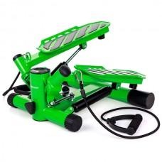 Степпер Hop-Sport, код: HS-30SG