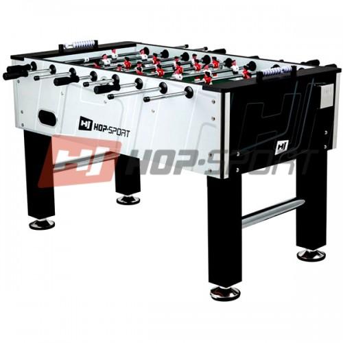 Настольный футбол Hop-Sport Evolution Grey, код: Evo-02