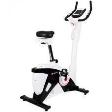 Велотренажер Hop-Sport Apollo, код: HS-090H