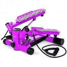 Степпер Hop-Sport, код: HS-30SF