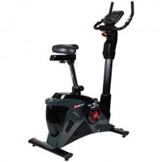 Велотренажер Hop-Sport Apollo (серый), код: HS-090HG