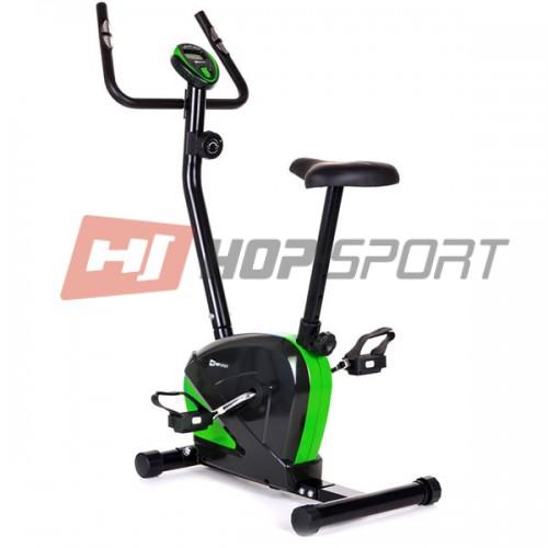 Велотренажер Hop-Sport Colt (зеленый), код: HS-040HG