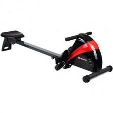 Гребной тренажер Hop-Sport Boost, код: HS-030R