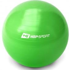 Мяч для фитнеса Hop-Sport 650, код: HD745