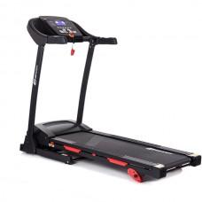 Беговая дорожка Hop-Sport, код: HS-640A