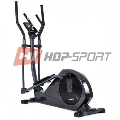 Орбитрек Hop-Sport Elite (серый), код: HS-55EG