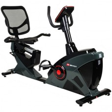 Велотренажер Hop-Sport Helix, код: HS-070L