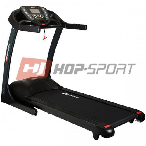 Беговая дорожка Hop-Sport, код: HS-3202-30
